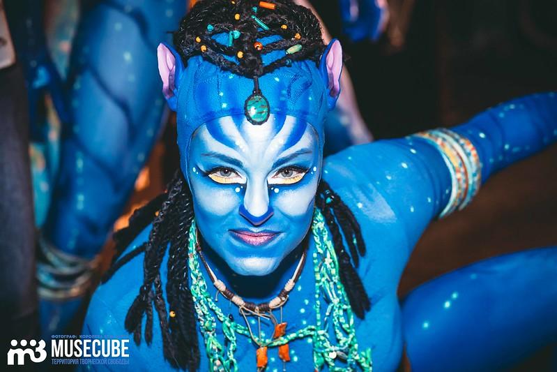 Cirque_du_Soleil_Toruk-42