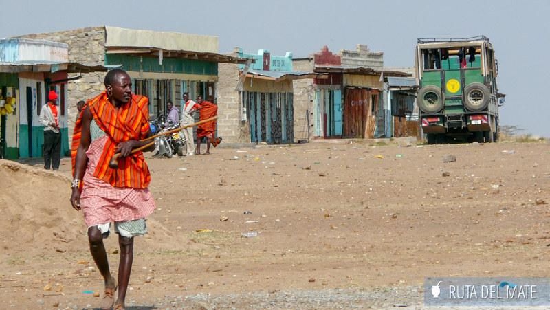 Guia para viajar a Kenia y Tanzania P1130820