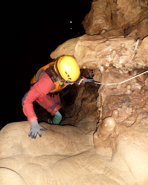 beanintransit-lobo-cave-18