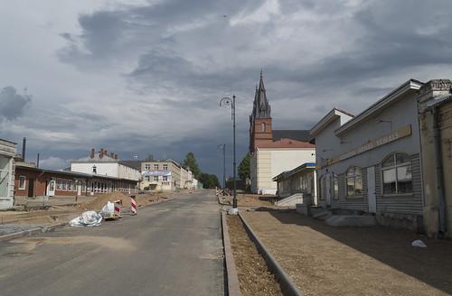 latvia rēzekne panoramio