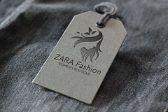Z A Fashion