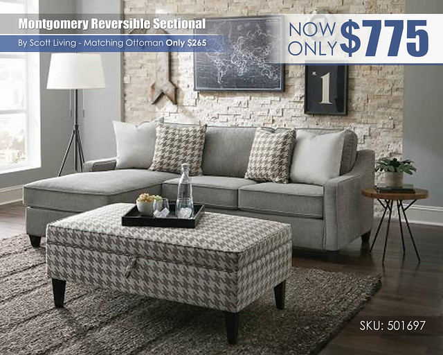 Montgomery Reversible Sectional_501697