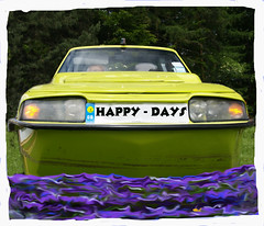 Happy Happiness Day