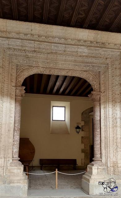 Peñaranda de Duero es el puelbo más bello de Castilla y León 2 (16)