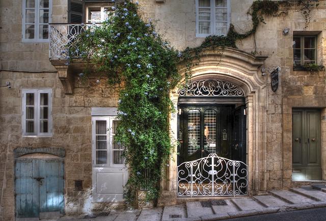 Palazzo Valletta 314