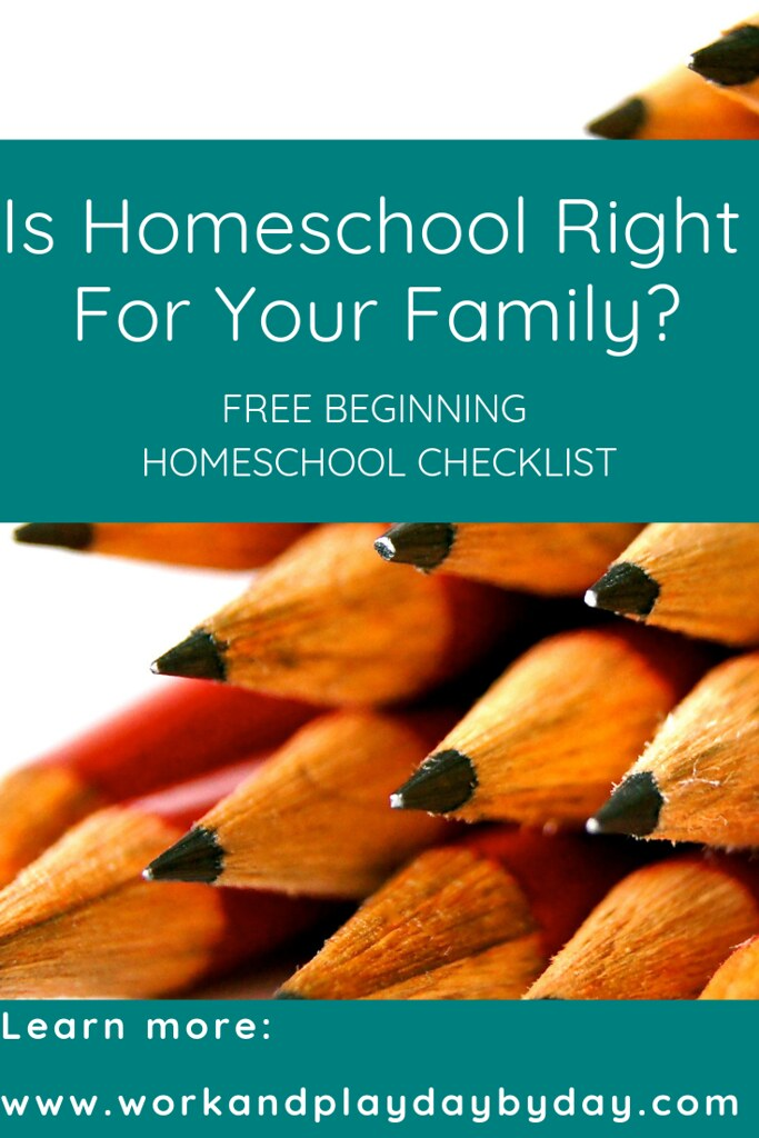 Copy of Is your homeschool curriculum working?