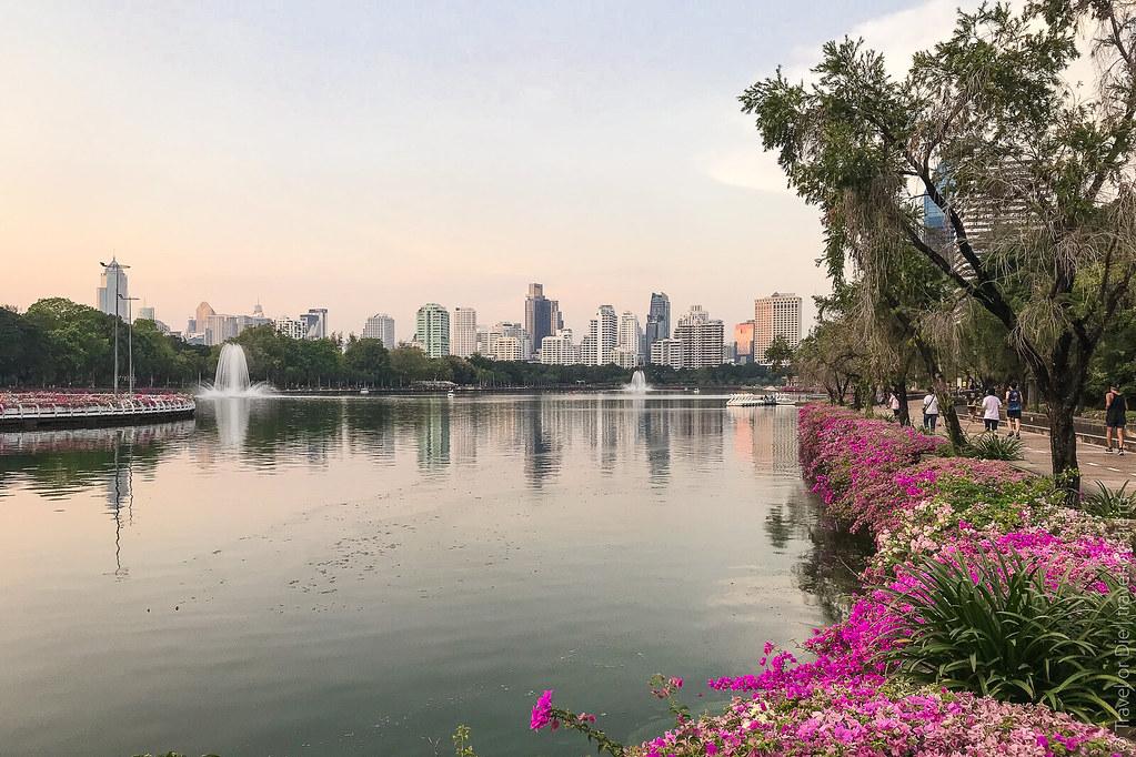 benjakitti-park-phuket-8856