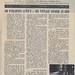 Autokampioen_15_13-04-1946 2