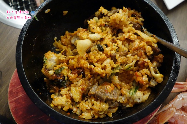 燒BAR 新竹燒肉吃到飽 干貝 菲力牛 松阪豬 手搖杯飲料無限暢飲 (36)