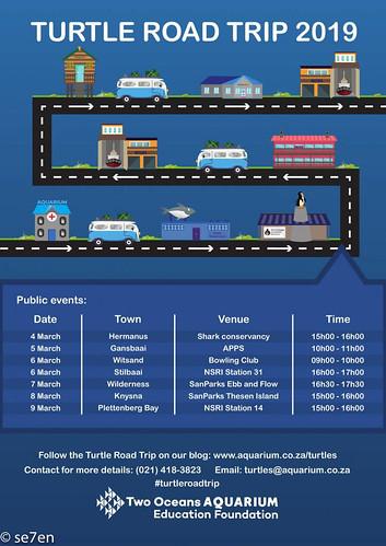 Turtle_roadtrip_poster_-1_750_1061_70
