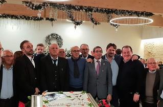 Mule Sant'Oronzo 2018 (3)