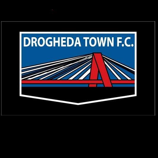 Drogheda Town
