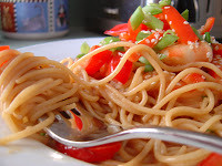 ina's crunchy noodle salad