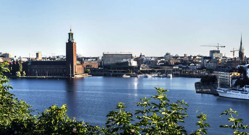 Budgettips Stockholm: 11x doen in Stockholm (foto met dank aan Trygg Montelius) | Mooistestedentrips.nl