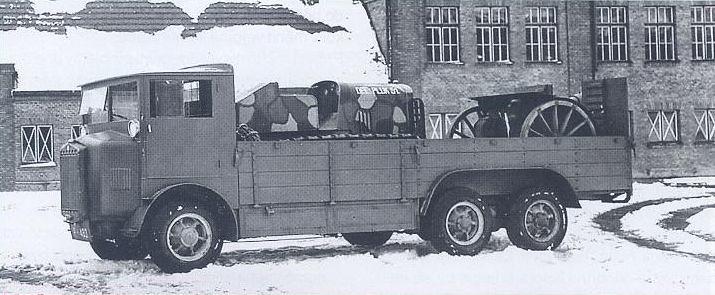 Tatra-T24-sp1-tcc-1a