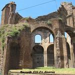 2010 Tempio di Minerva Medica - https://www.flickr.com/people/35155107@N08/
