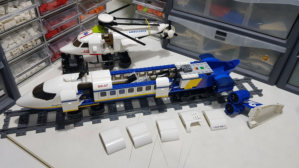 moc train