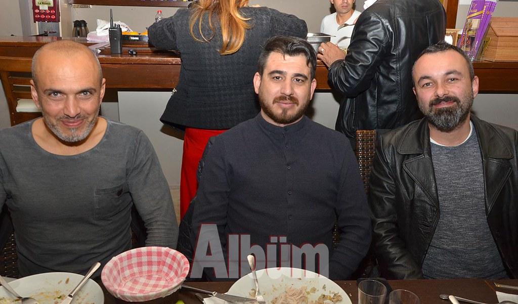 Mustafa-Kurt,-Engin-Anak,-Tolga-Şilil