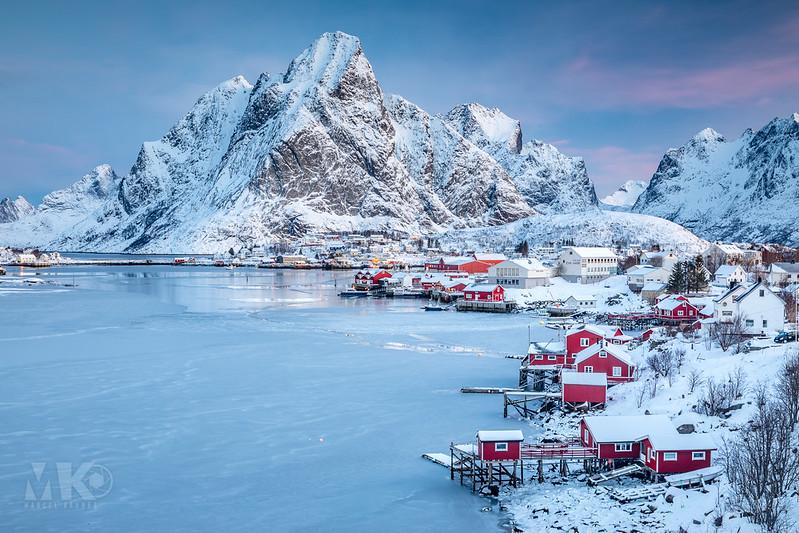 20190305-Land of Light Photography Workshop, Lofoten-005.jpg