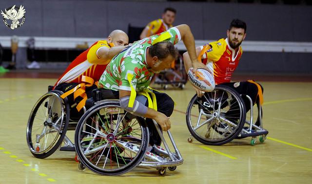 Aingirak Euskadi Dragons Catalans 46572325385