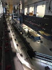 2015 Stadler Rail + Hundertwasser