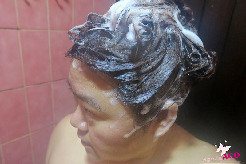 Hair-S愛爾絲IMG_4803