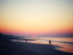 Cabourg - France