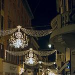 finite le feste...end the holidays - https://www.flickr.com/people/55812968@N07/