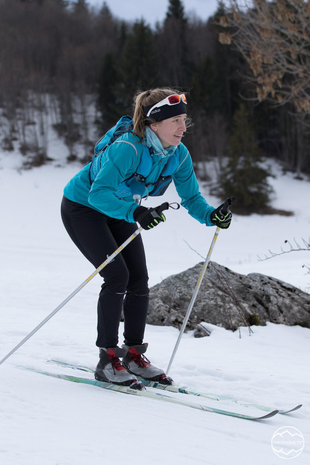DSN Entrainement Ski Raquettes (34)