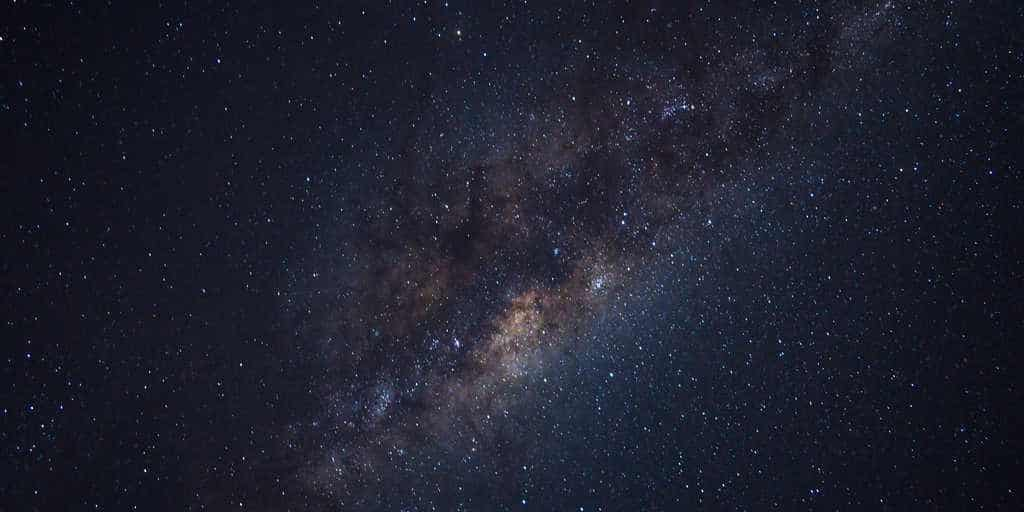 galaxie-diffuse-défi-les-prévisions