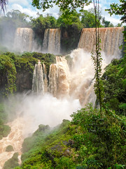 Iguazu National Park, Argentina_1