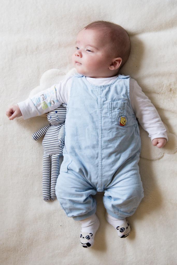 10012015-IMG_8430-maxime-portrait-bebe