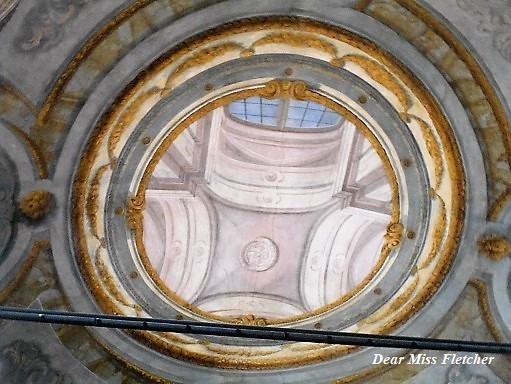Oratorio di San Giacomo della Marina (10)