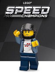 speed_champion_75893_1hy19_lego_dot_com