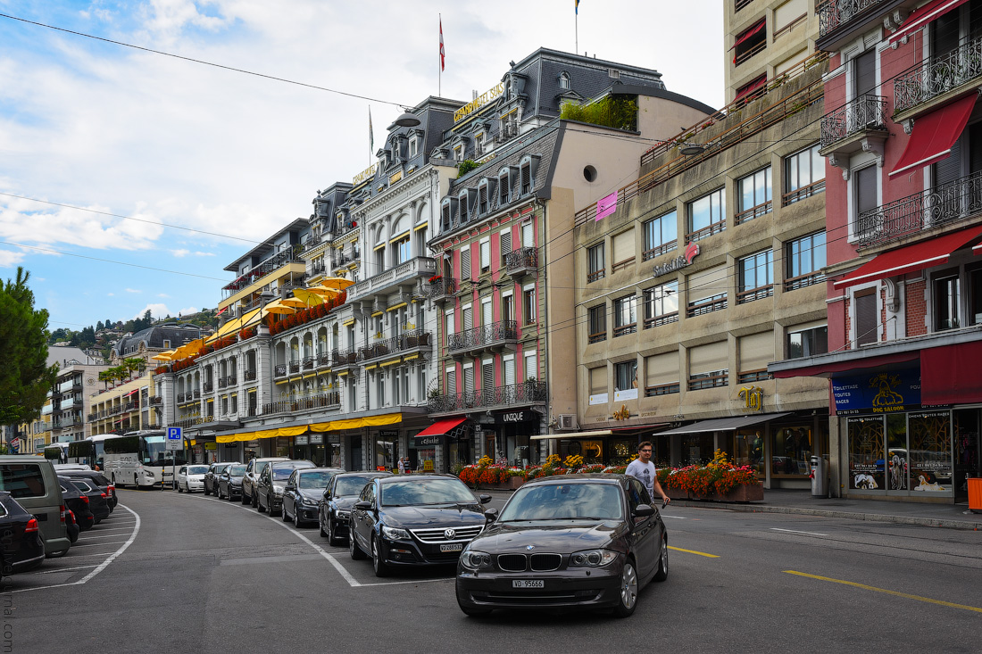 Montreux-(34)