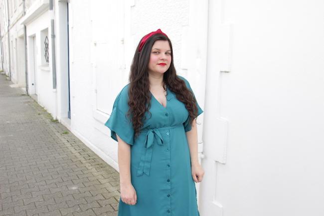 mes-tenues-pour-le-printemps-blog-mode-la-rochelle-6