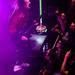 Delain – Bibelot (Dordrecht) – 01/03/2019