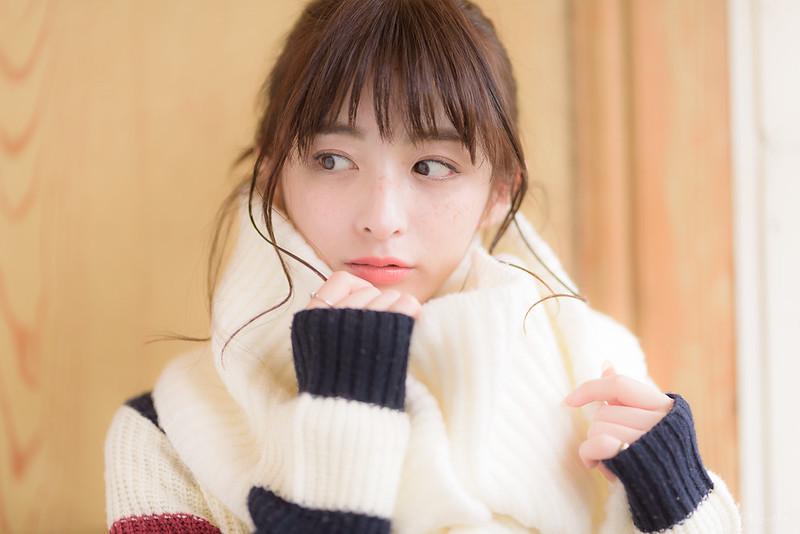 20181216_mimi_022