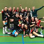 2019-02-23 NOJK Meisjes C en CMV