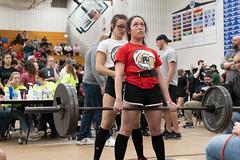 PHHS Girls Powerlifting States 2019-46