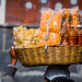 2018 - Mexico - Puebla - Snack Basket por Ted's photos - For Me & You