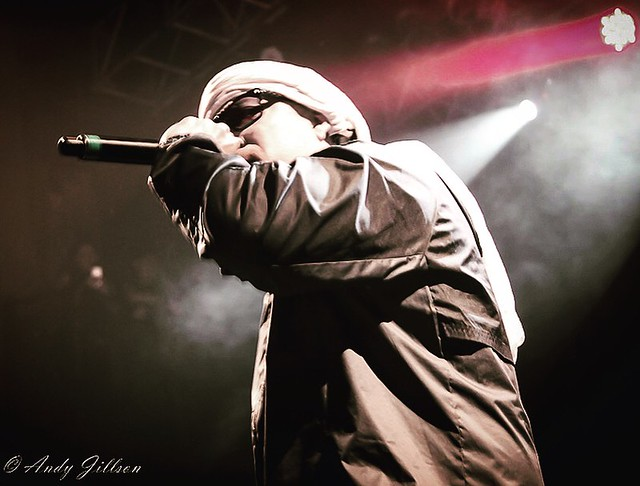 Cypress Hill 11