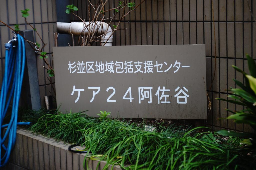 A7ii tri-lauser 8cm f3.5
