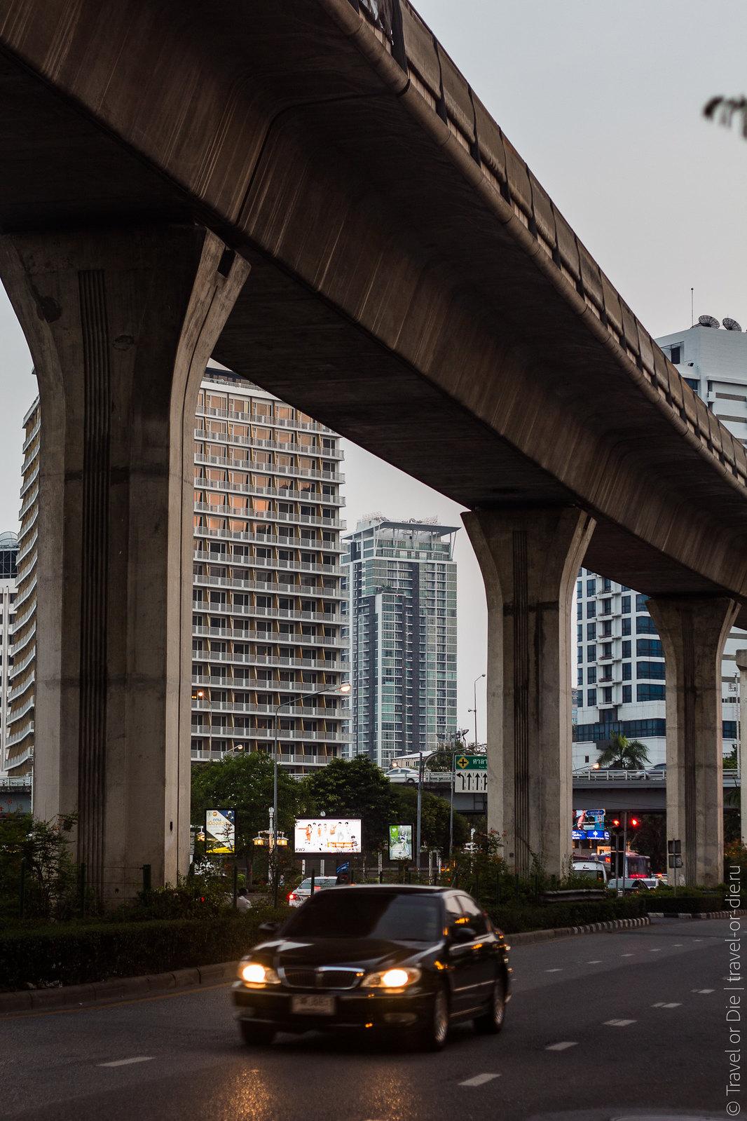люмпини-парк-lumpini-park-bangkok-9461