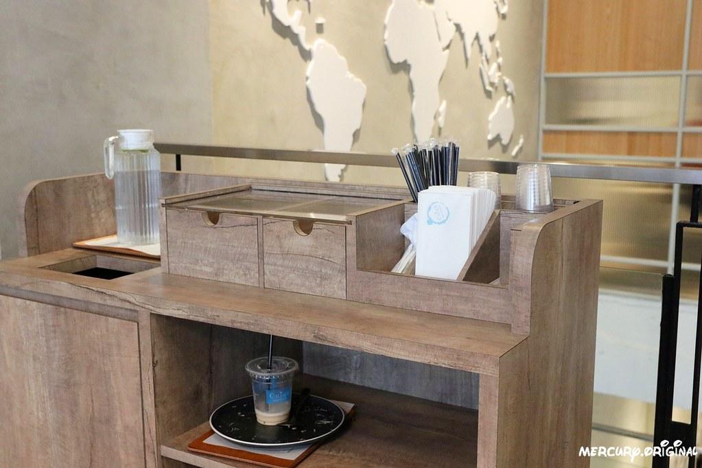 31973643057 4bc37c0071 b - 熱血採訪|台中奎克咖啡,網美最愛北歐風質感裝潢,推薦必喝冰滴咖啡