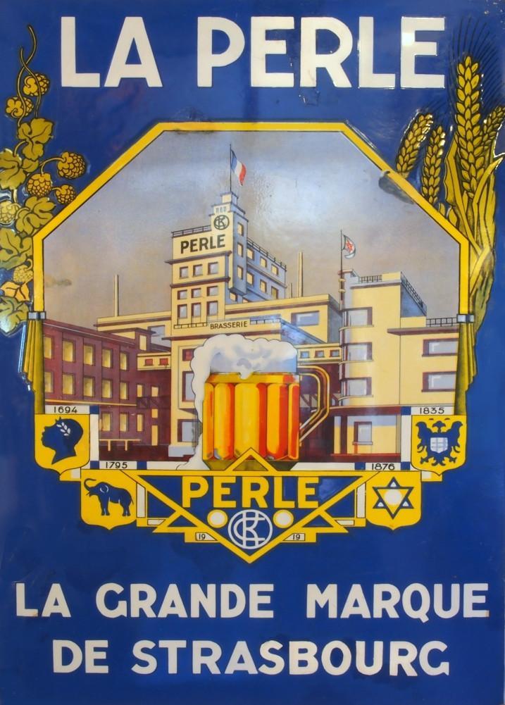 La_Perle_Strasbourg-1919
