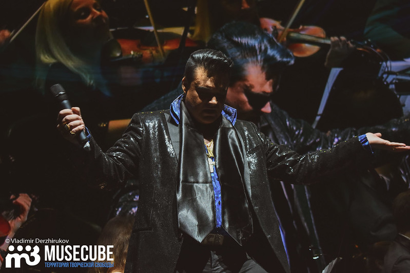 Elvis_The_King_019
