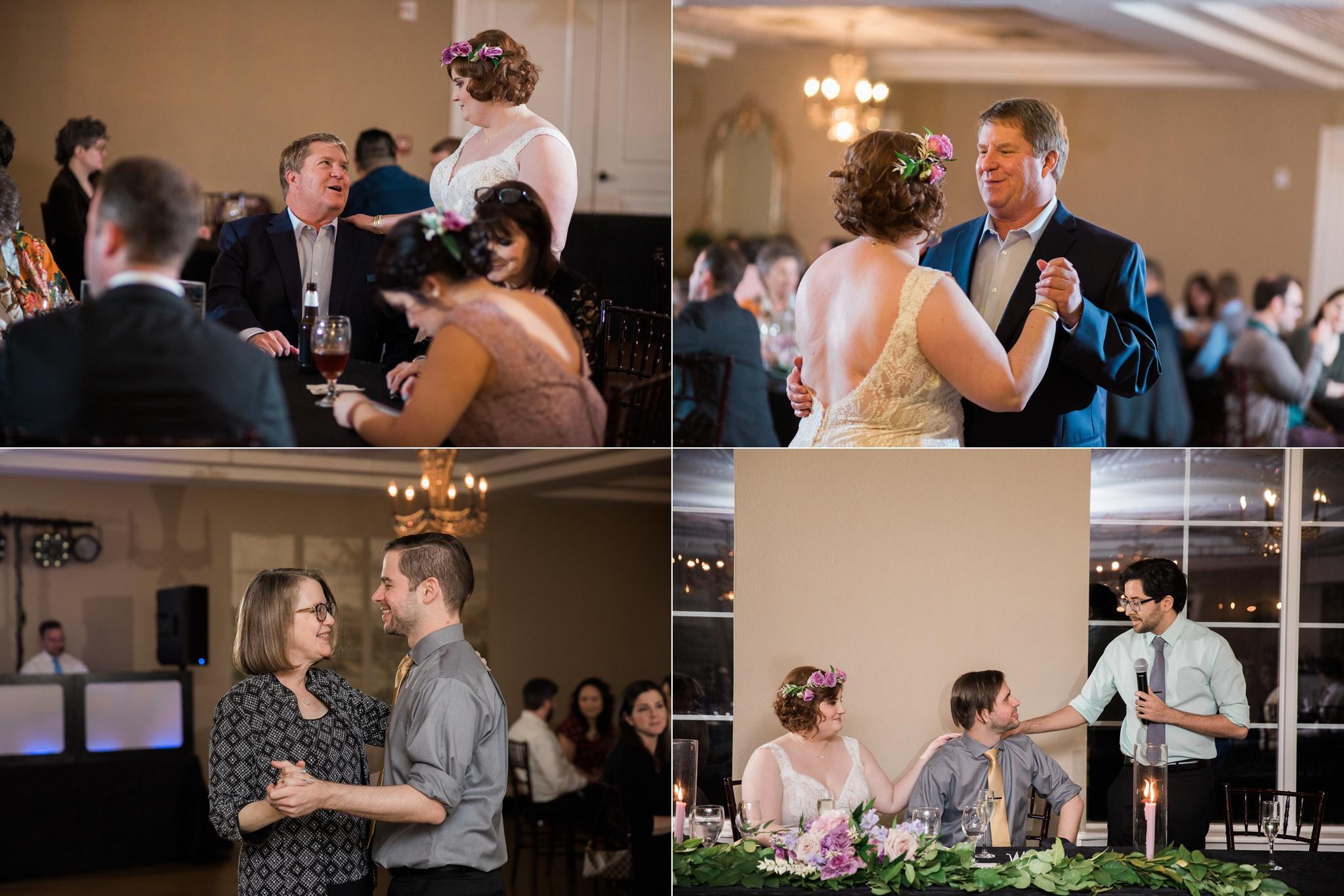 DFW Wedding Photographerwer_mound_wedding_photographer-48