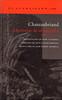Chateaubriand, Memorias de ultratumba