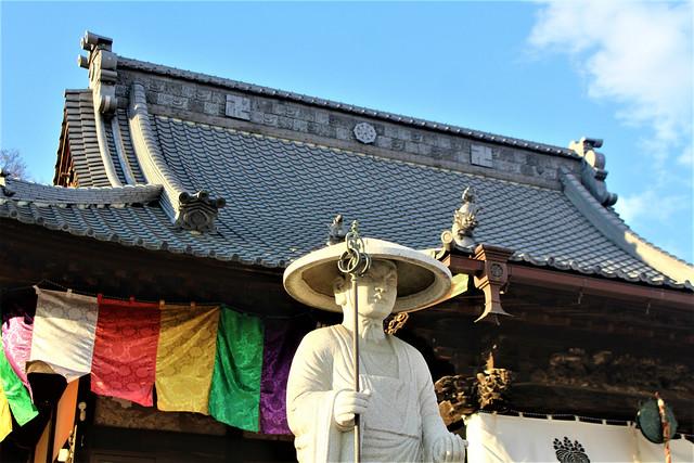 ryusenji-gosyuin004